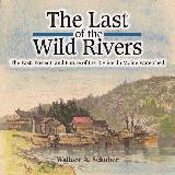 The Last of the Wild Rivers